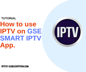 1 IPTV Subscription Service Provider | Trusted by +6,000