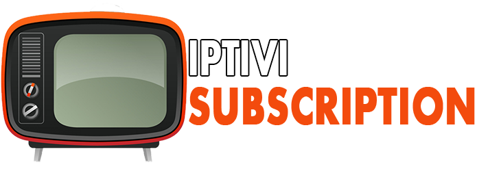 #1 IPTV Subscription Service Provider   Trusted by +6,000 Users