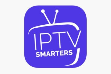 IPTV Smarters - Pro - APK - Free Trial - IPTIVI-Subscription.com