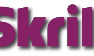 Skrill Payment for IPTV Subscription - Checkout