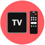 Mag-box---android-box-subscription-tv-abonnement-france-worldwide