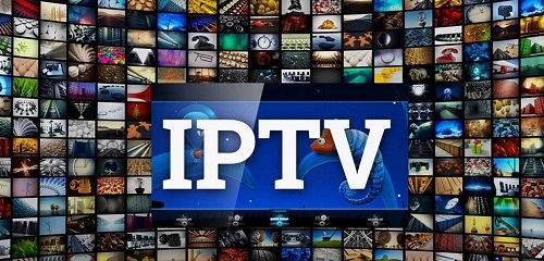 The Importance OF IPTV