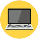 computer---ip-tv-subscription---abonnement---icon